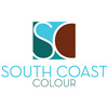 South Coast Colour