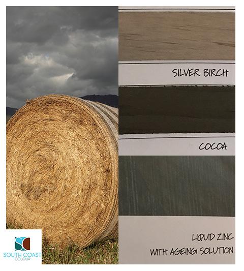 Kiama Colour Consultant & Interior Designer Berry | South Coast NSW